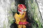 Ako vznikala malokarpatská jaskyniarska skupina – Speleoklub Trnava