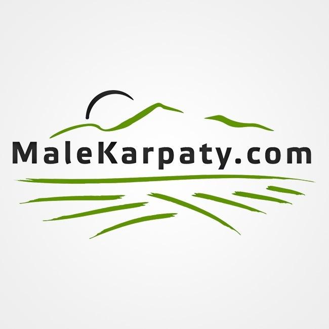 malekarpaty.com